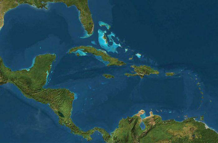 Caraïbe